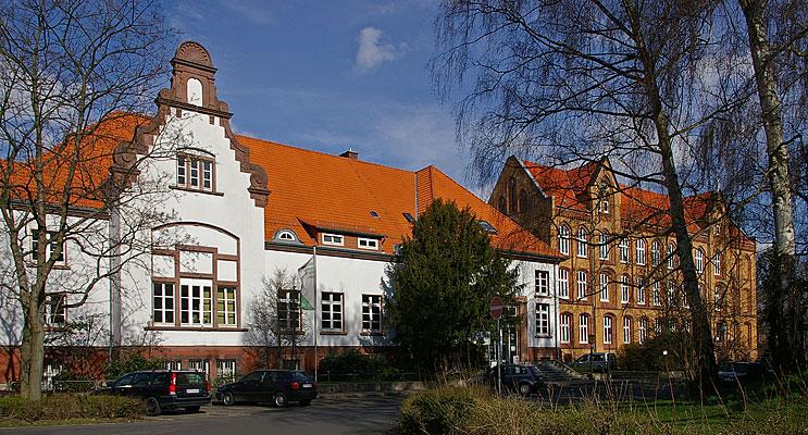 www bild dew Wolfenbüttel